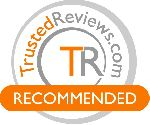 Trusted Reviews FH007 Mini System