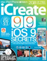 iCreate FH007 review.